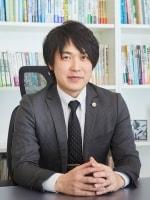 夏目法律事務所 夏目 修司弁護士