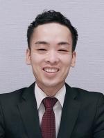 中須賀 友亮弁護士