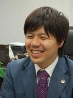 武田 健太郎弁護士
