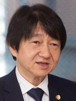 中目黒法律事務所 吉村 功志弁護士