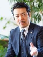 早川 潤弁護士