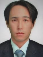 毛利 聖紀弁護士