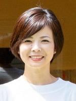 ふじさき法律事務所 安孫子 真理子弁護士