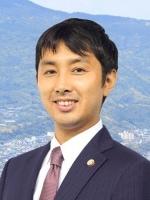 今井 洋弁護士
