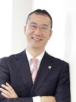 林法律事務所 林 宗範弁護士