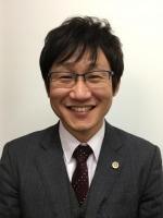 馬渕 雄広弁護士