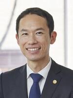 名古屋第一法律事務所 水谷 実弁護士