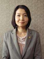 鈴木 美穂弁護士