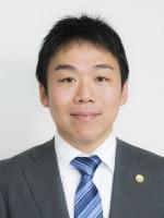 岡井 将洋弁護士