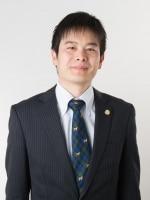 松山 哲彦弁護士