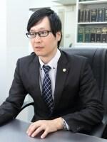 村木 亨輔