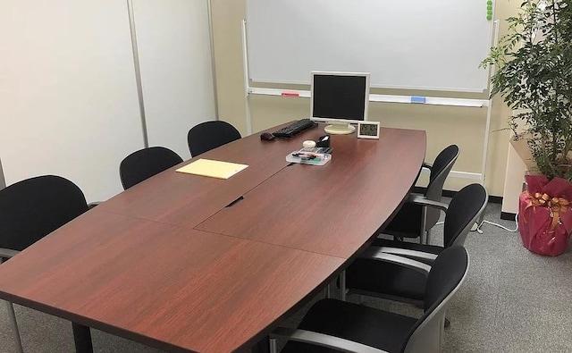 住法律事務所