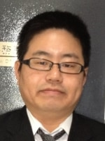 肥田 弘昭