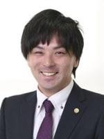 藤井 秀孝弁護士