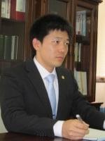 あびこ筋法律事務所 米田 雅人弁護士