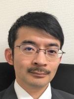 黒木 朋宏弁護士