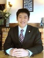 青木 謙一弁護士