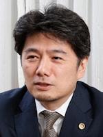 谷川 聡弁護士
