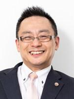 ながた法律事務所 伊藤 昌一弁護士