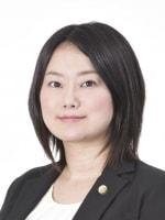 皆川 洋美弁護士