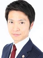 川崎 仁寛弁護士