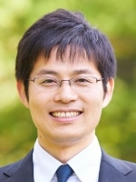 鶴岡 大輔弁護士