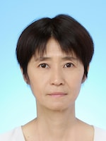安中法律事務所 小坂 景子弁護士