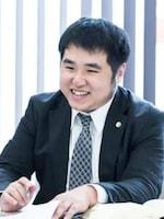 須藤 進弁護士