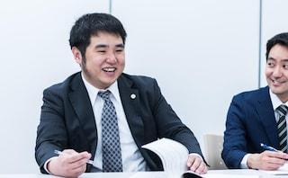 弁護士法人山本総合法律事務所