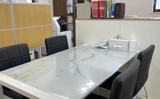 あわい総合法律事務所