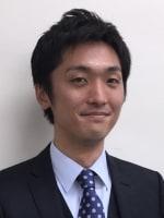 田中 一人弁護士