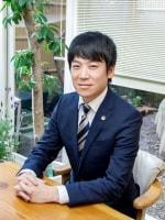 仁井 真司弁護士