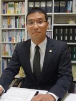 小園 彰弁護士