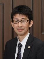 弁護士法人菅原・佐々木法律事務所 佐々木 康晴弁護士