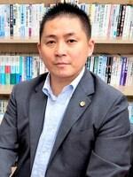 藤宗 正志弁護士