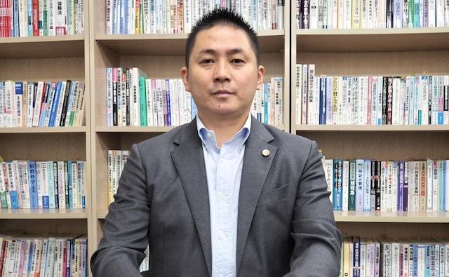 藤宗本澤法律事務所