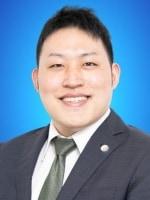 弁護士法人浅野総合法律事務所 浅野 英之弁護士