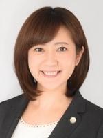弁護士法人ルミナス東京事務所 神林 美樹弁護士