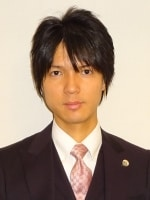 中山 隆弘弁護士