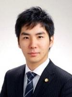 権藤法律事務所 権藤 理俊弁護士
