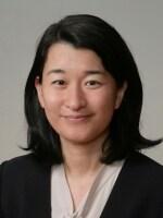 穗積 幸子弁護士