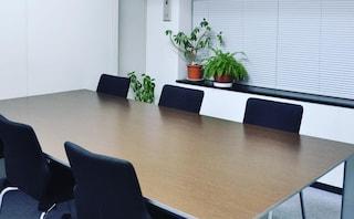 川崎合同法律事務所