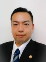 池田 幹雄弁護士