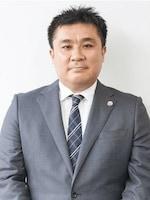 元嶋 亮弁護士
