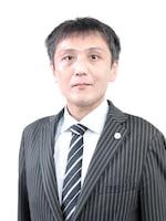 弁護士法人港国際法律事務所神戸事務所 猪早 剛史弁護士