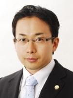 佐野 真太郎弁護士