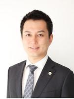 つばさ総合法律事務所 吉山 裕基弁護士