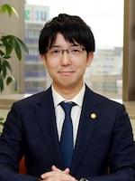 齋木 洋弁護士