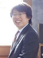今井 康人弁護士