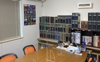 春江法律事務所